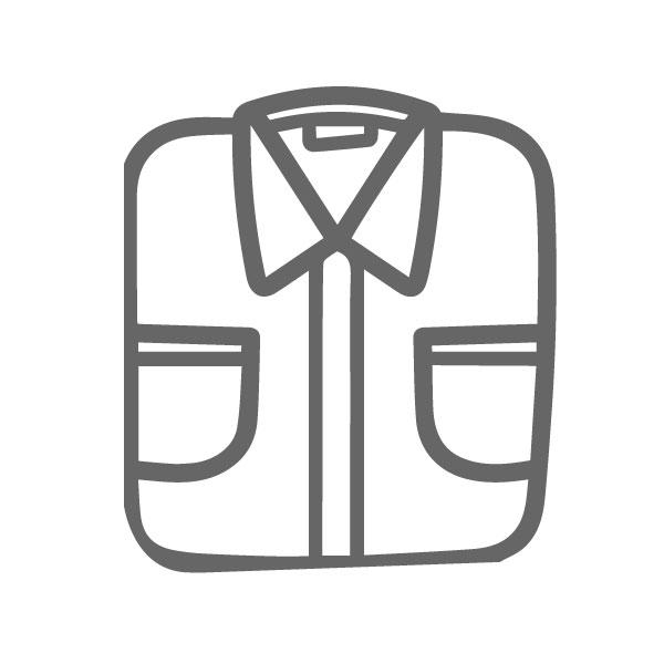 UniformShop