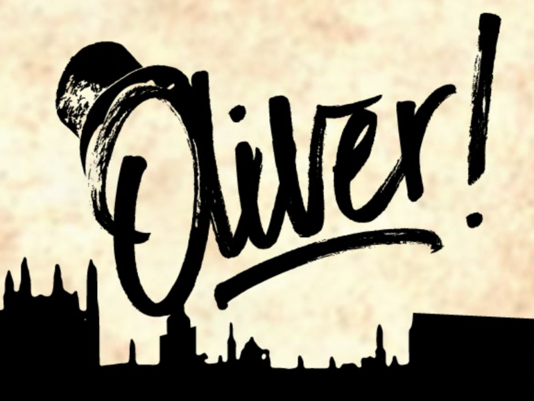 Oliver! Information and Tickets