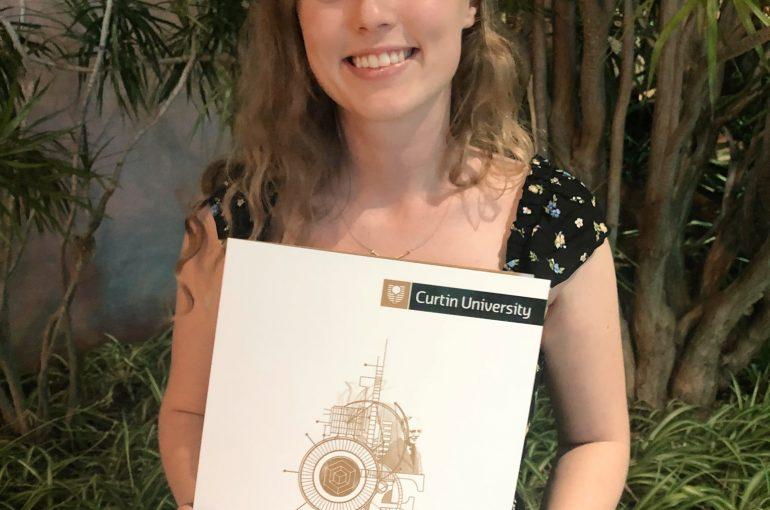 Carey Alumni Success
