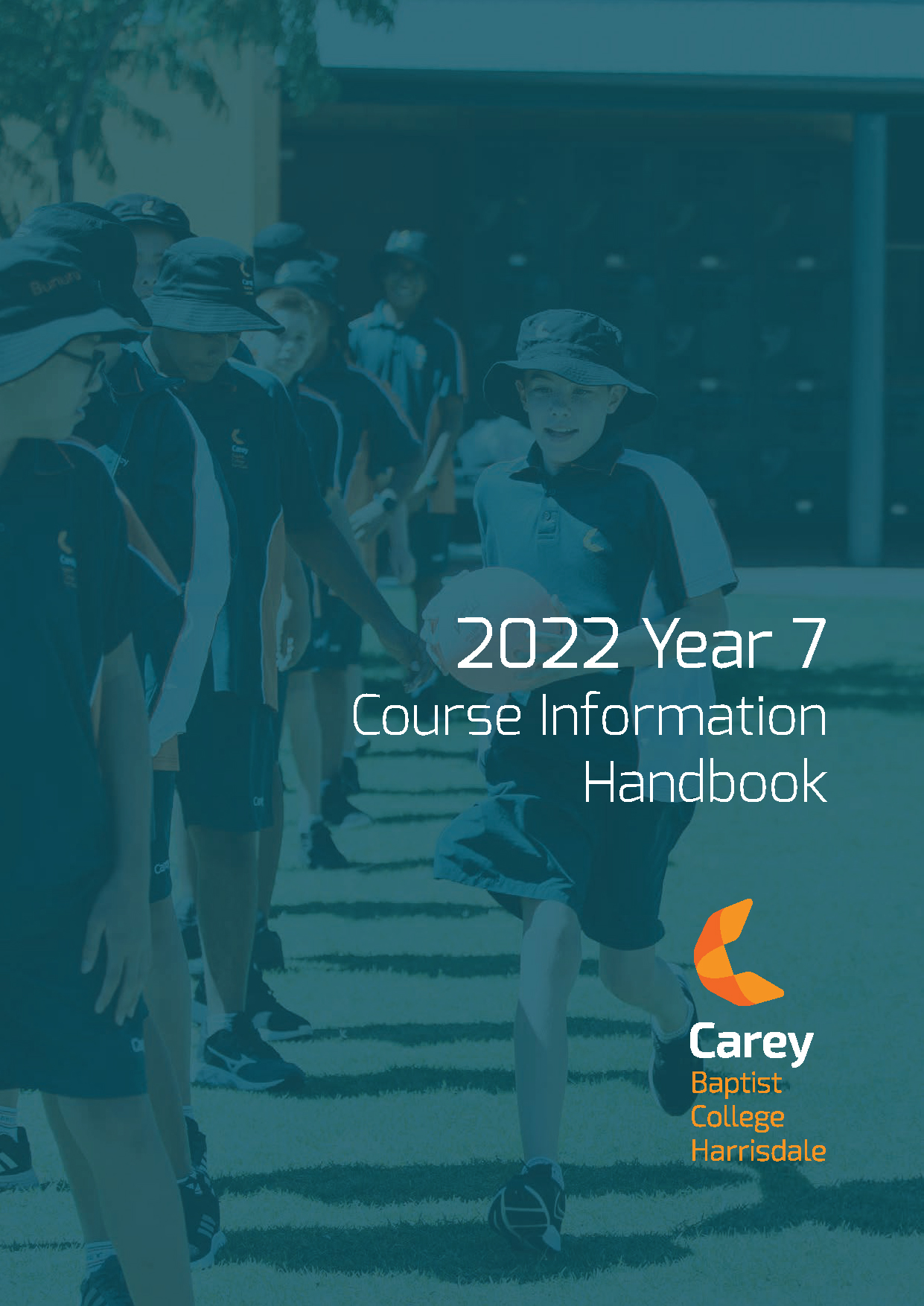 WEB-Course-Information-Handbook-Yr7-2022