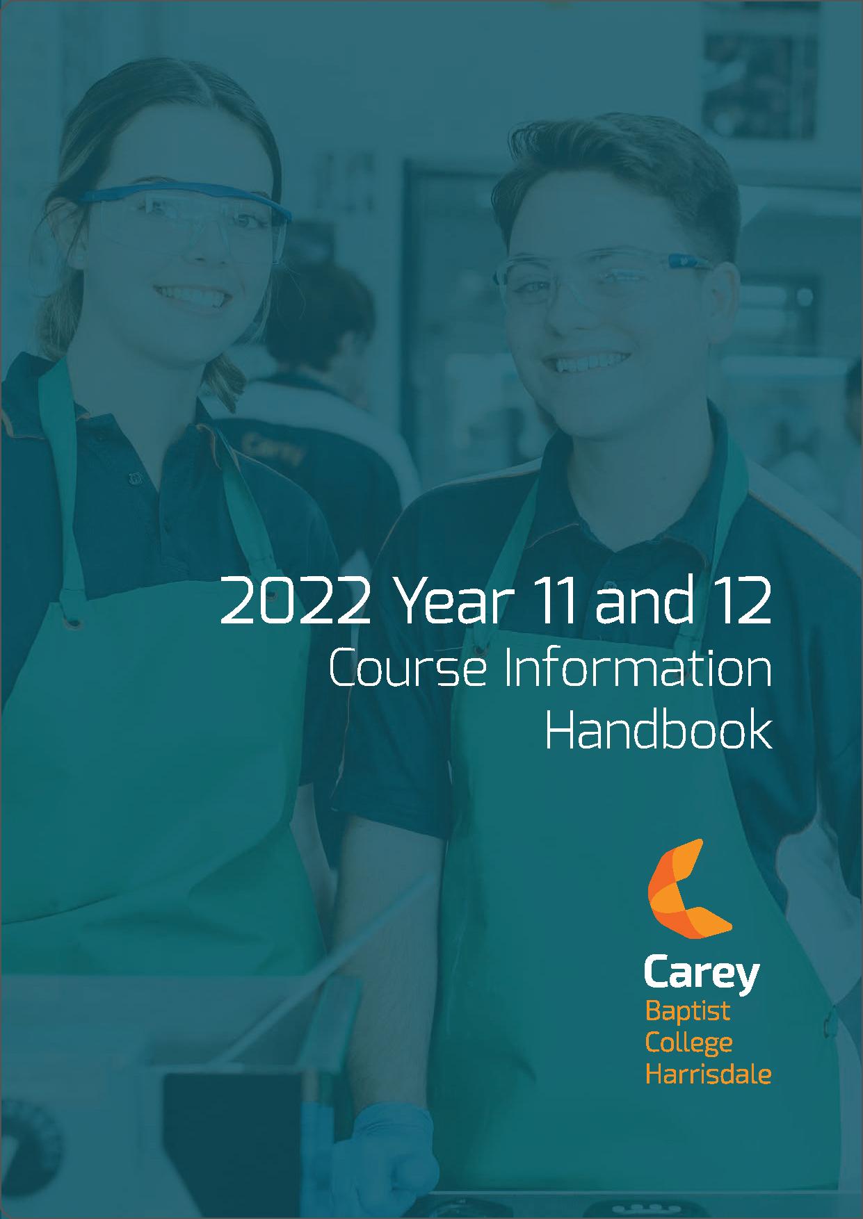 WEB-Course-selection-handbook-Yr11.12-2022 (1)